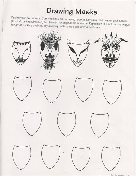 new year mask lesson 25 best ideas about worksheets on letter