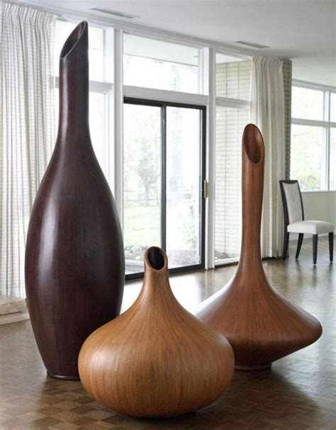 Vases For Living Room Amazing Decorative Floor Vases Breathtaking Living