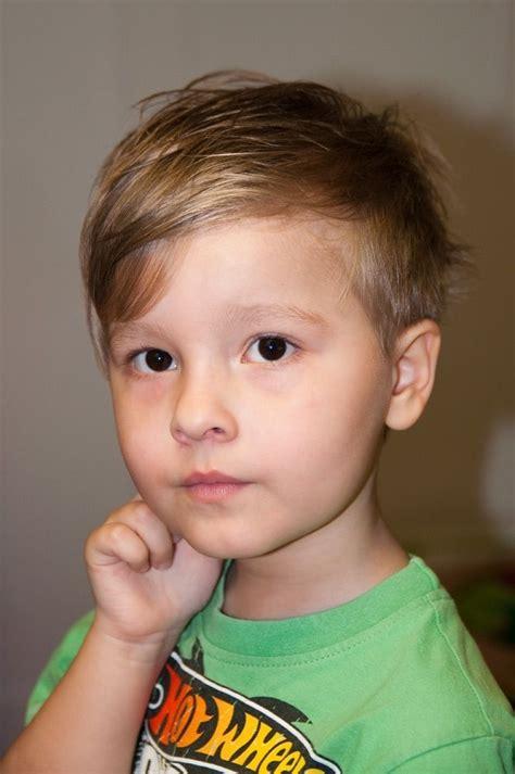Friseur Wien Kinderfriseur In Wien Der Friseur F 252 R Die Ganze Familie
