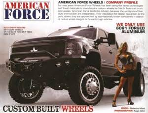 Wheels Truck Accessories Custom Dually Truck Accessories And Custom Dually Wheels