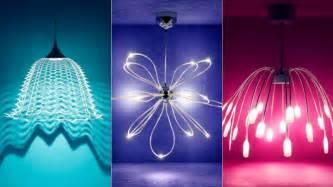 ikea led light ikea s experimental led ls are for lying on