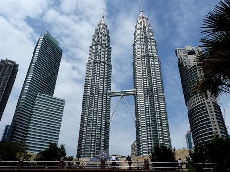 facts for malaysia facts for