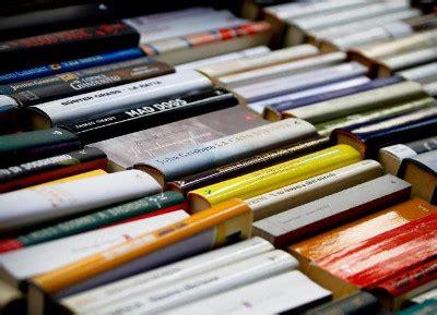 lavoro libreria torino lavoro in libreria cercasi commessa alghero eco