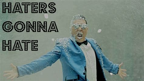 Gif Meme Creator - jimmyfungus com quot gangnam style quot starring psy the best