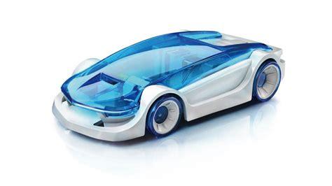 Auto Zusammenbauen by Salzwasser Auto