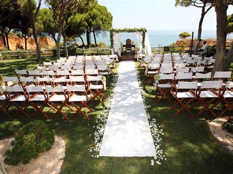 Best 25  Wedding abroad ideas on Pinterest   Cyprus