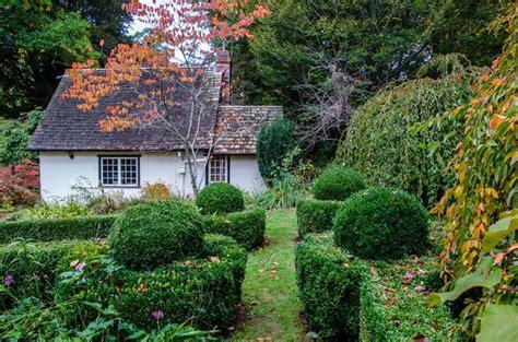 edna walling gardens mawarra house sherbrooke road sherbrooke well worth visiting edna walling garden