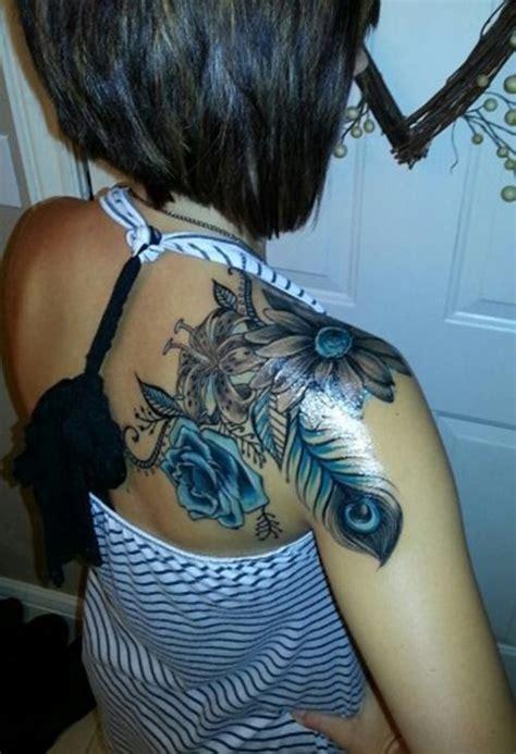 tattoo woman mp3 35 breathtakingly beautiful tattoos for girls blogrope