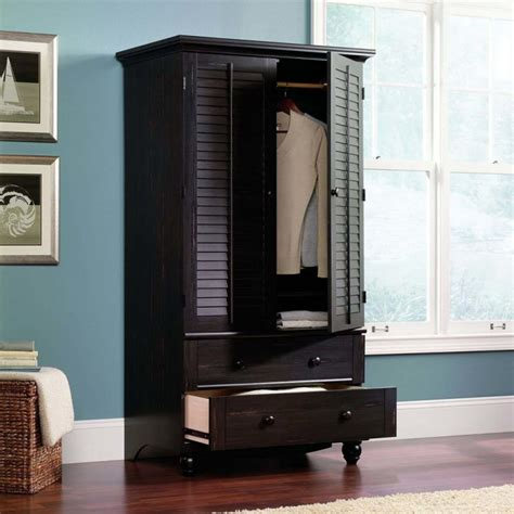 large bedroom armoire furniture the best large bedroom armoire white wardrobe