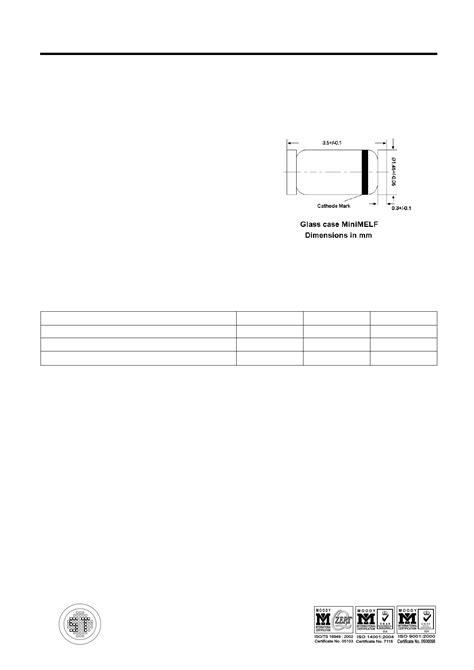 Data Sheet Dioda Sr320