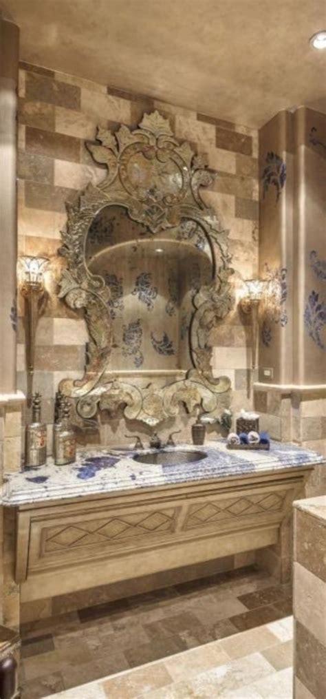 Tuscan Bathroom Ideas 25 best ideas about tuscan bathroom on pinterest tuscan