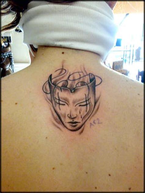 tattoo piercing tatuaggi aerografie body painting by ac2