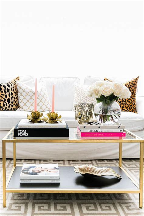 home design books 2016 100 12 design books for interior home designer interiors