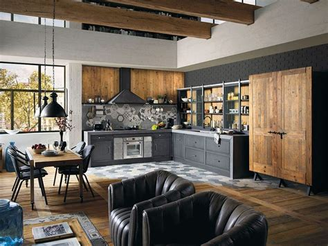 marchi di cucine cucina componibile in legno massello brera 76 marchi cucine