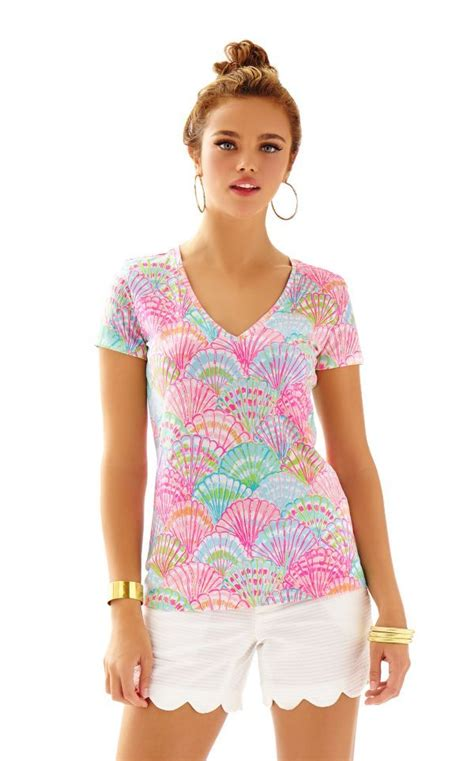 89 best images about lily pulitzer marley lilly on