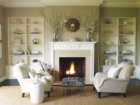 well known interior designers well known interior designers home decor well known