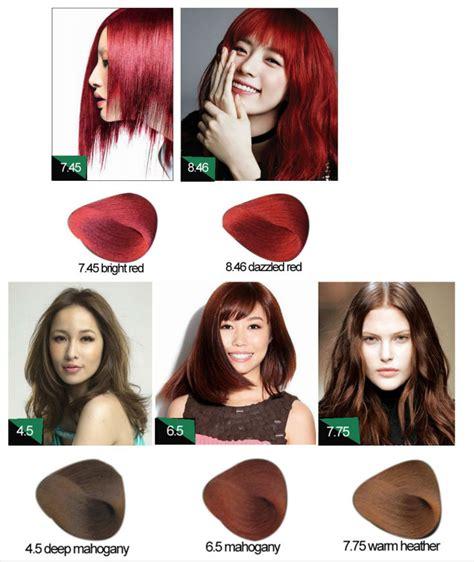 brand names of salon hair color italian hair dye color chart hair color brands names hair