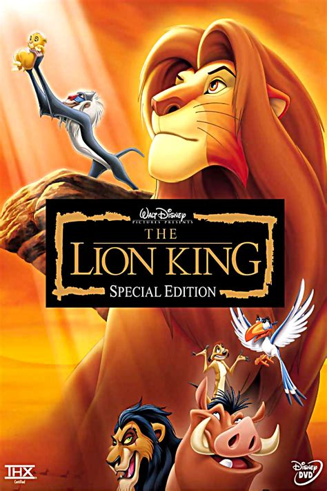 film lion the king that inner child top 10 animation movies daizycharles