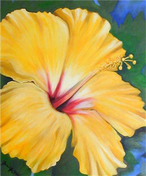 paintings of flowers flower paintings by key west artist janis stevens