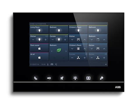 home automation system 2018 2019 car release specs price