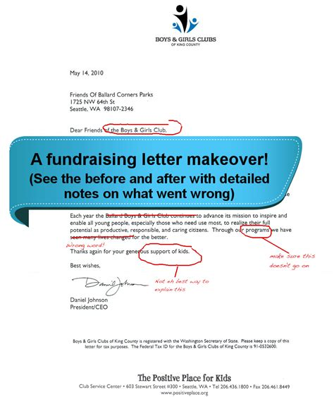 letterhead charity number 28 charity letter analysis 9 best images of