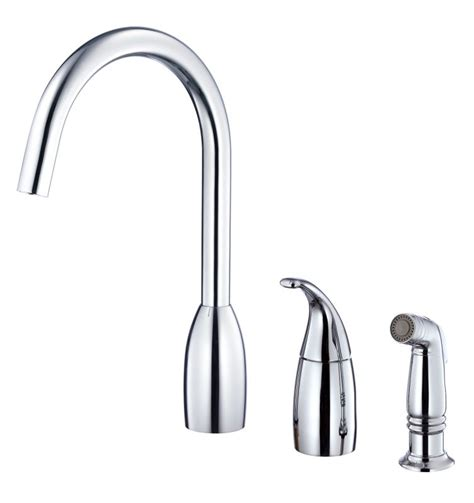 faucet dh409020 in chrome by danze