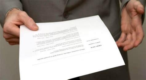 constancia retenciones 2015 obligacion otorgamiento de escritura p 250 blica reci 233 n puede exigirse
