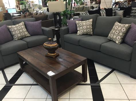living room furniture stores near me