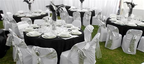 Home Decor Traditional by Ditiro Events And Decor Weddings Functions Decor