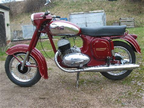 Suche Motorrad Jawa by Simson World De Meine Oldtimer