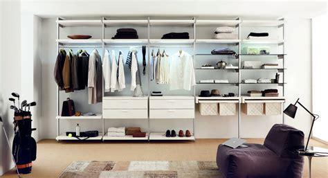 kleiderschrank selbst bauen begehbarer kleiderschrank selbst bauen hause deko ideen