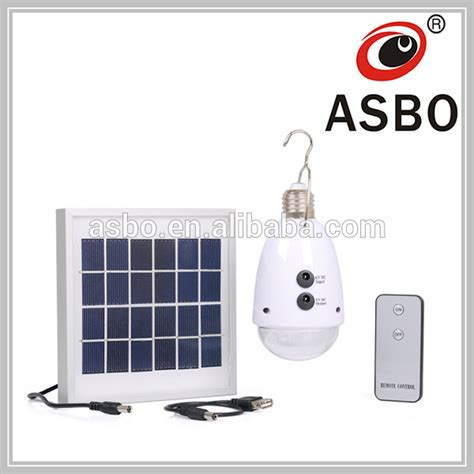 Kit Solar Panels For Home Use With Electronic Led Kits Panel Buy Electronic Led Kits Panel