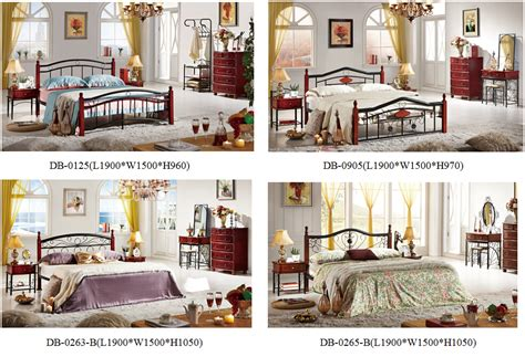 best price bedroom furniture 2016 new design bedroom furniture steel bed prices buy bedroom furniture prices steel bed