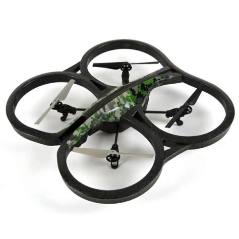Parrot Ardrone 20 Elite Edition parrot ar drone 2 0 elite edition quadcopter