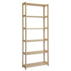 Büroregal Ikea by Wandregal 70 Cm Breit Bestseller Shop F 252 R M 246 Bel Und