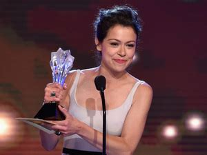 Nominados Critics Choice Awards A C 225 Mara Lenta Tatiana Maslany And Rooney Mara Being Tested For Wars Spinoff News Digital