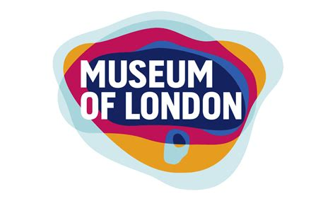 design museum london logo font 100 most famous logos of all time company logo design