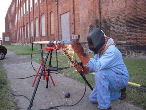 Gas Pipe Repair Gas Pipe Repair Abc Piping