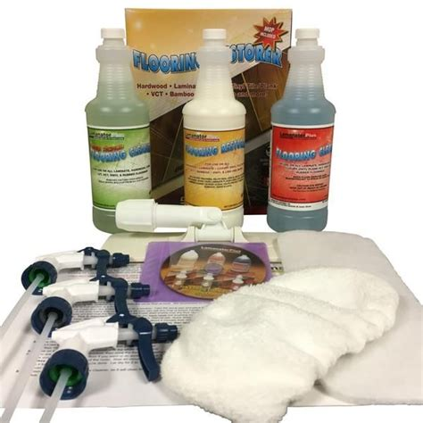 Which Cleaning Solution To Use On My Pergo Laminate Flooring - best 25 laminate floor cleaning ideas on diy