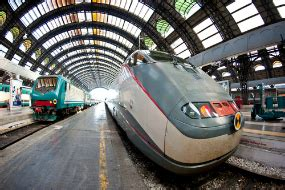 orari ufficio postale porta di roma trenitalia orari biglietti e prenotazioni goeuro