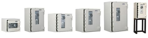 Mba Locksmith by How To Buy A Safe The Safe Trader With How To Buy A Safe