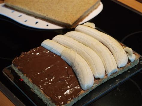 thermomix kuchen rezepte die besten 17 bilder zu tm rezepte auf pinterest