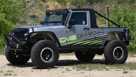 electric jeep dv8 offroad esjk 01 electric steps for 07 17 jeep