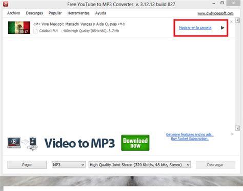 download mp3 converter cnet freeyoutubetomp3converter exe
