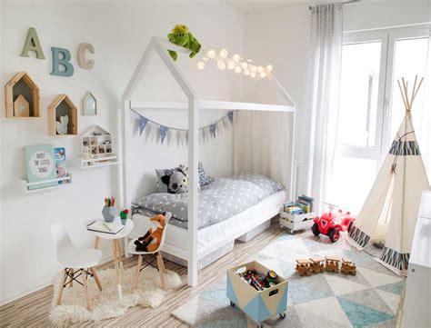 Kinderzimmer Junge Skandinavisch by Kinderzimmer Jungen Ideen