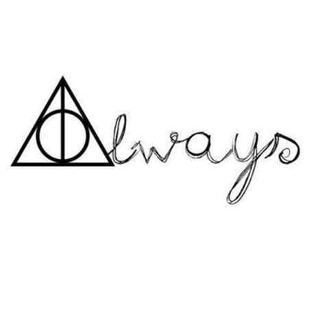 image always dh jpg harry potter wiki fandom powered