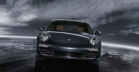 porsche 911 black 2011 black porsche 911 carrera 4 wallpapers