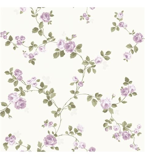 imagenes vintage lila papel pintado flores vintage peque 241 as violetas fondo claro