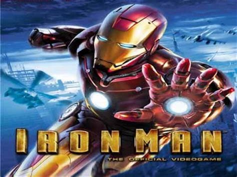 free games download for pc full version iron man iron man 1 game free download full version for pc