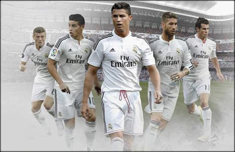 imagenes del real madrid 2016 real madrid pre season schedule for 2015 2016